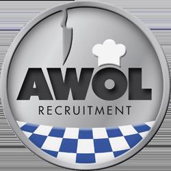 the best attitude 4362d 52a9f Sitemap - AWOL Recruitment